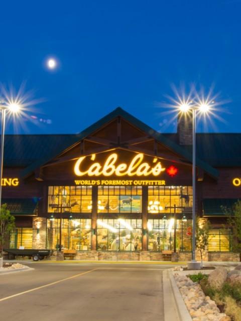 Cabelas-10-1200x800