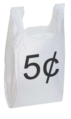 5cbag