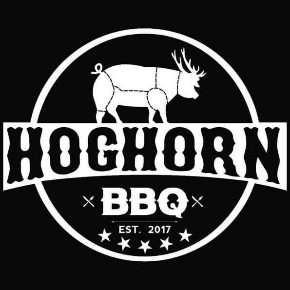 Hoghorn BBQ
