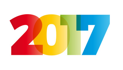 Upcoming January Closures