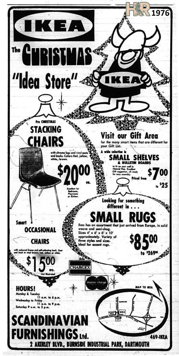 IkeaXMAS1976