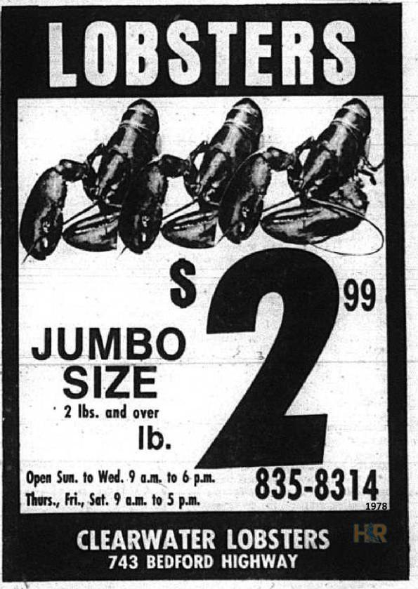 Lobster1978