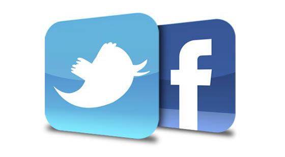 Halifax Media on Social Media 2016