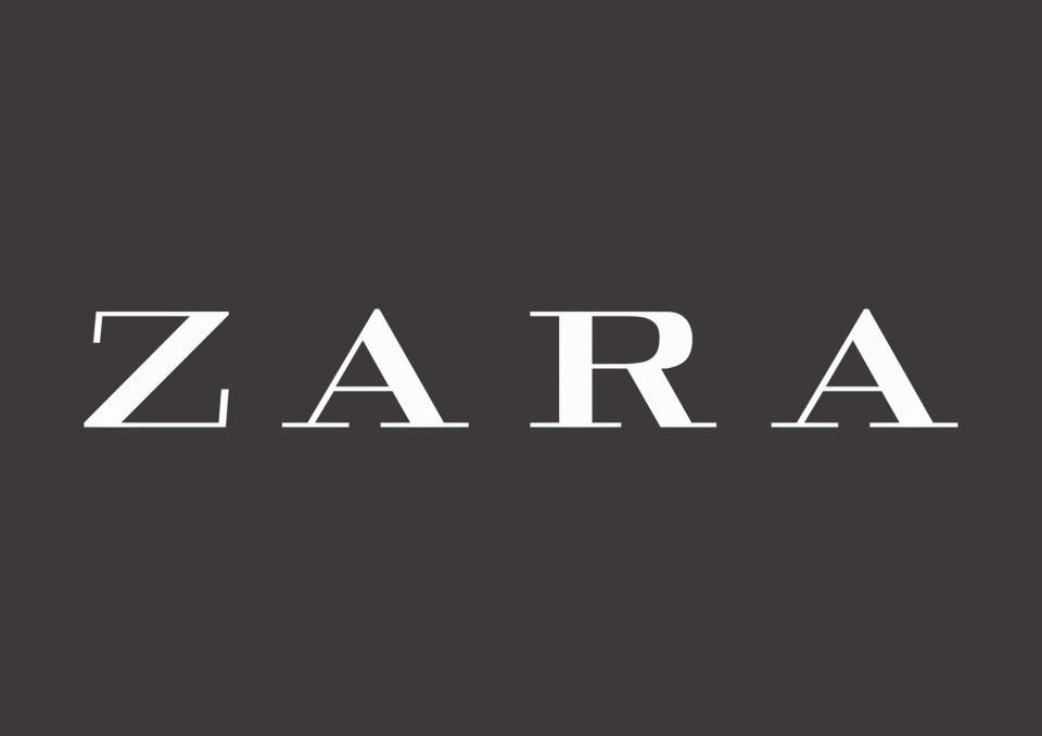 Zara Coming, Aeropostale Closing.