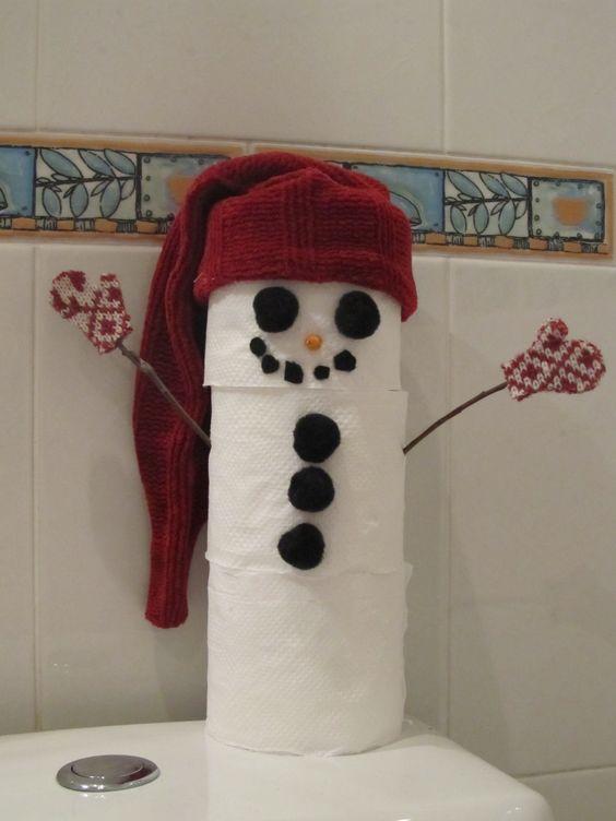 Holiday Craft Markets