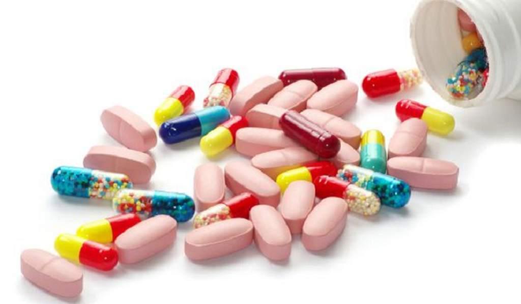 HRM Pharmacy Dispensing Fees