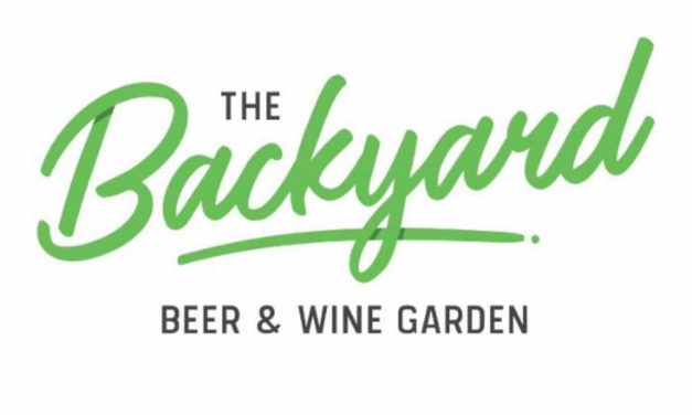 Beer Garden, Food Trucks, and Korean in Dartmouth