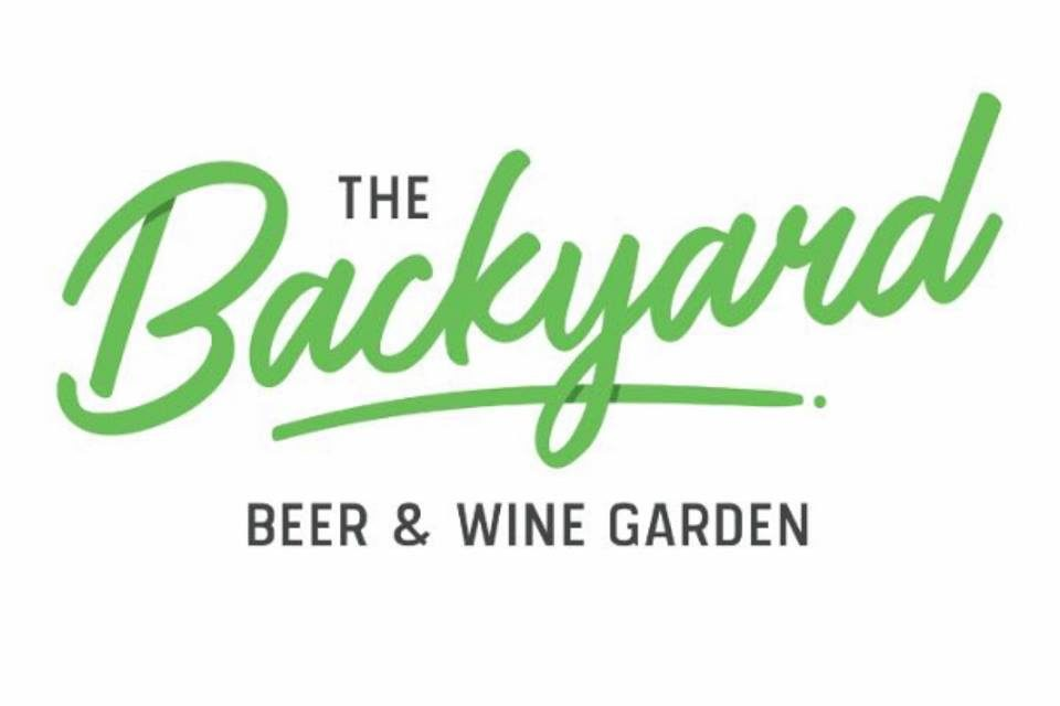 Beer Garden, Food Trucks, and Korean in Dartmouth