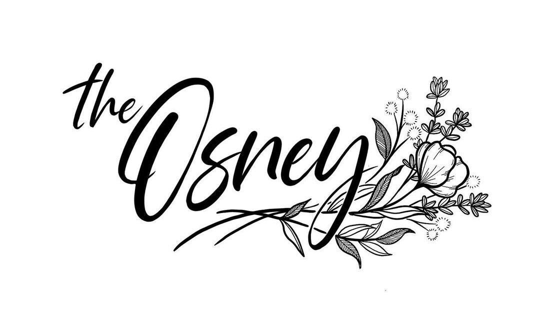 The Osney