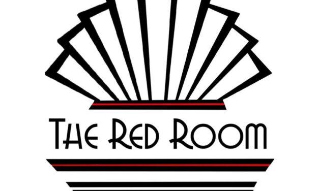 Red Room, Puma, Quinn's Arms, LL Bean